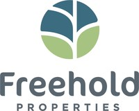 Freehold Properties, a newly formed real estate investment company focused on specialized agricultural, industrial and cannabis properties.