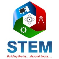 STEM Learning (PRNewsfoto/STEM Learning)