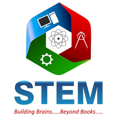 Stem Learning Its Holistic Approach To Transform The Way Science And Maths Are Being Taught