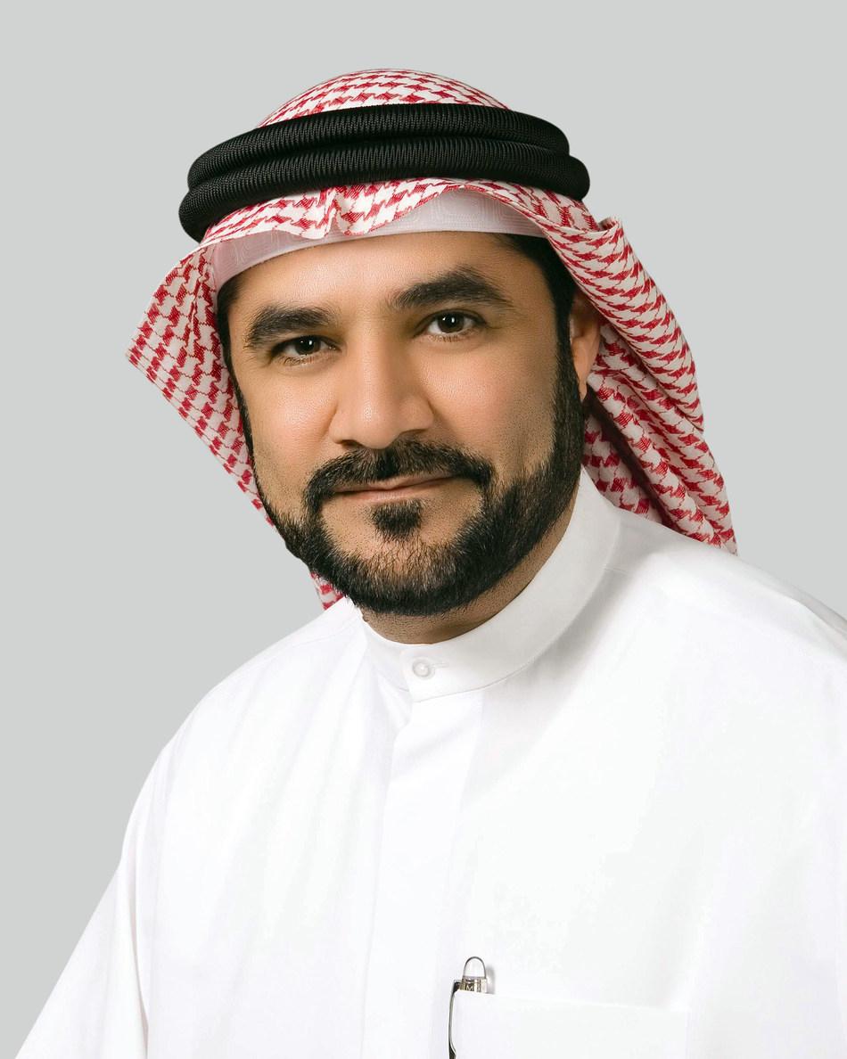 Dr. Rashid Alleem, Chairman - SEWA