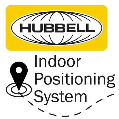 Hubbell Teams with Signify and Point Inside to Introduce the