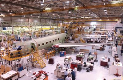 Gulfstream will</div></div></div> <div class=