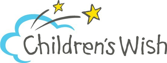 Logo: Children's Wish (CNW Group/Convenience Industry Council of Canada)