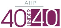 The Association for Healthcare Philanthropy (AHP) is an international professional organization dedicated exclusively to development professionals who encourage charity in health care organizations.
