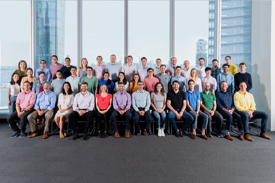 HyperScience has surpassed the 100 employee milestone, expanding its sales, operations and product teams to support growing market demand and its expanding client base.