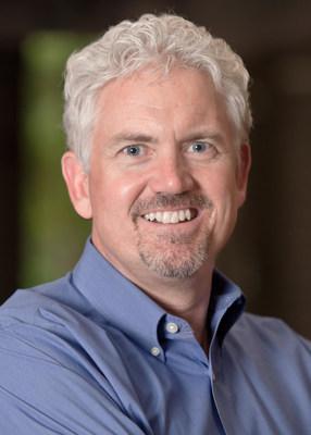 Apervita CEO Kevin Hutchinson