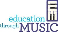Education Through Music, a leading music and arts education non-profit, announces expansion into Denver.