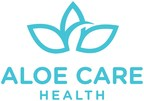 Aloe Care Health Secures $5M Round With Mission-Driven Investors