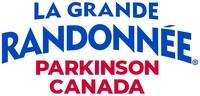 Parkinson Canada (Groupe CNW/Parkinson Canada)