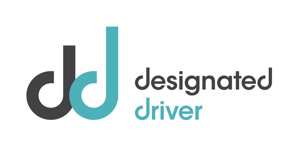 Designated Driver Provides First-of-its-Kind