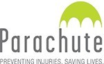 Parachute (CNW Group/Parachute)