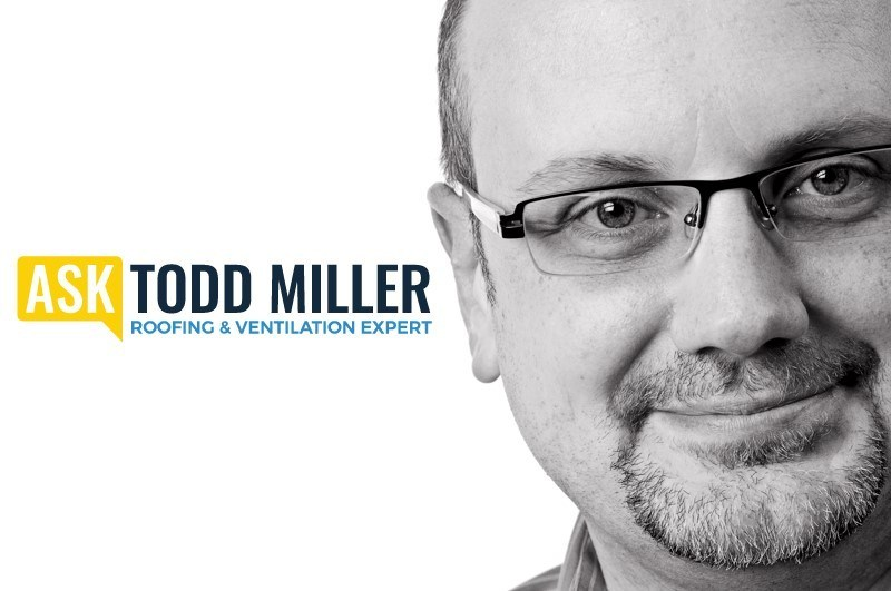 "Todd Miller, leader of a 2nd generation ""all American made"" USA manufacturing plant, helps consumers avoid the rising costs on certain products affected by the tariffs"