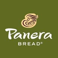 Panera Logo (PRNewsfoto/Panera Bread)