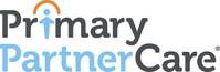 Primary PartnerCare