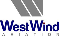 West Wind Aviation Group (CNW Group/West Wind Aviation)