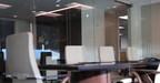 Siegfried Opens New Office in Santa Clara, CA