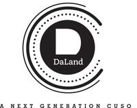 DaLand Logo