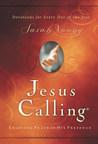 The Jesus Calling Brand Celebrates 30 Million Units Sold