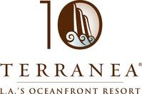 (PRNewsfoto/Terranea Resort)