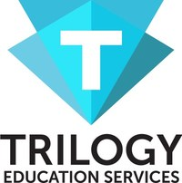 (PRNewsfoto/Trilogy Education Services)