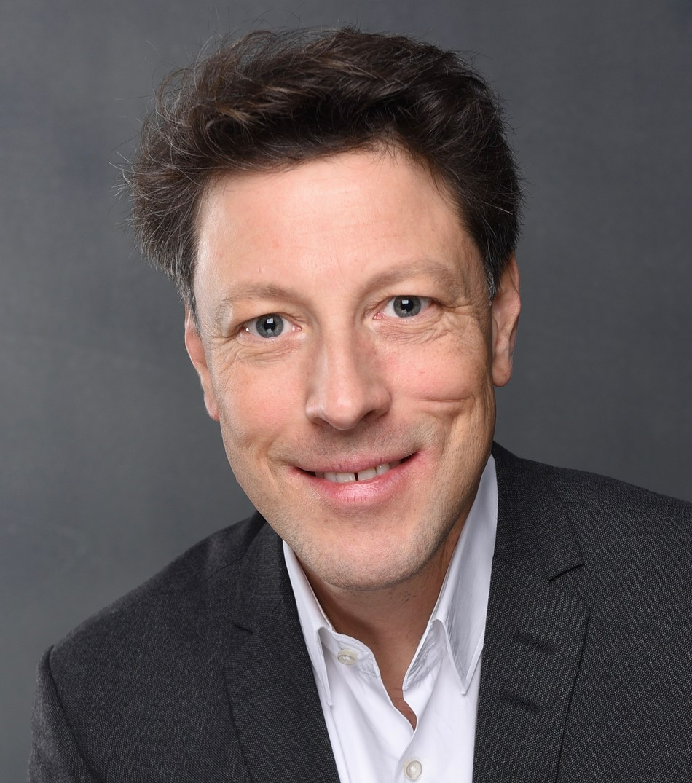 Konrad Gerszke
