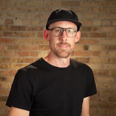 closerlook agency hires Dan Levingood, VP, Project Delivery