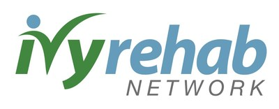 Ivy Rehab Expands Footprint with the Opening of New Clinics in Northeast, Midwest and Southeast