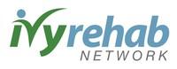 (PRNewsfoto/Ivy Rehab Network)