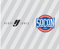 Herff Jones and Southern Conference Partnership