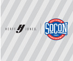 Herff Jones and The Southern Conference Announce Exclusive Championship Ring Partnership