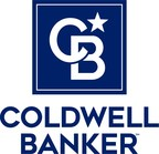 Coldwell Banker Real Estate To Expand Footprint In New York...