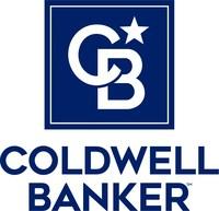 (PRNewsfoto/Coldwell Banker Real Estate LLC)
