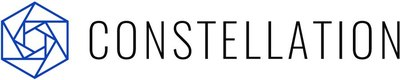Constellation Logo (PRNewsfoto/Constellation Network Inc.)