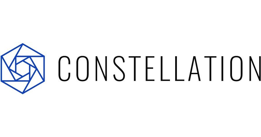 Constellation Partners with StackPath for Edge Compute and Scalable Node Deployment, Cryptocurrency News   Bitcoin News   Altcoin News   Blockchain News  