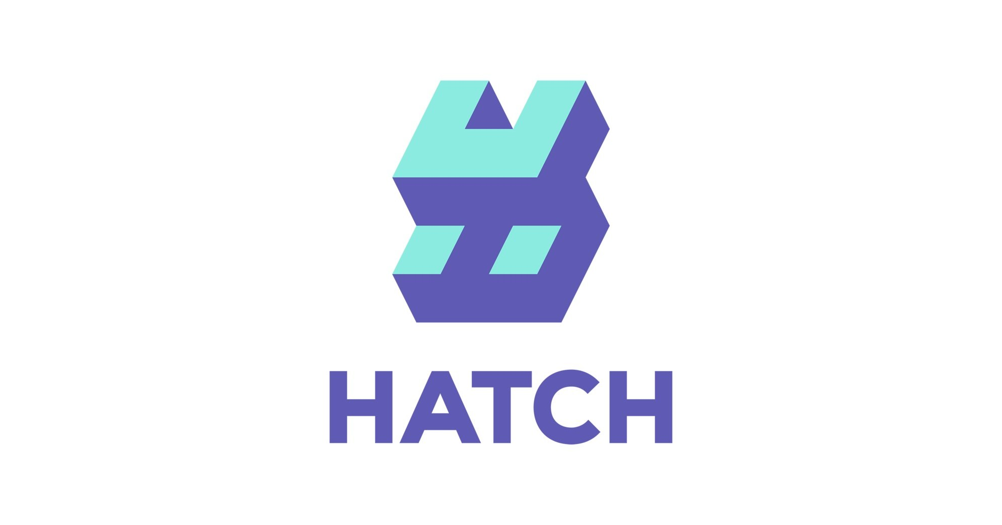 Sprint & Hatch FTW! Hatch Cloud Gaming Now Available for