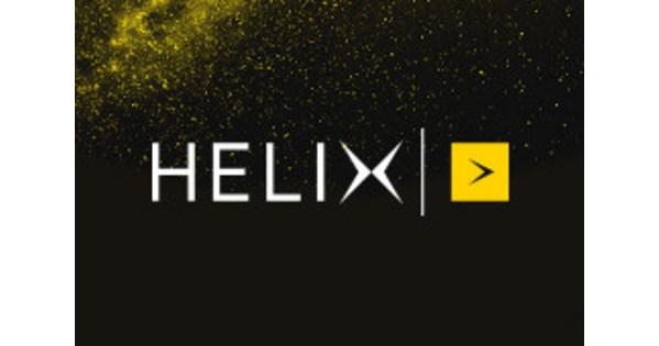 Helix Une Toute Nouvelle Experience Technologique Fait Son Entree Dans Les Foyers Quebecois