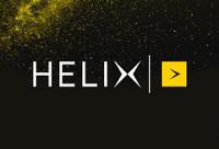 Helix (Groupe CNW/Vidéotron)