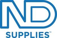 ND Supplies Inc. (CNW Group/ND Supplies Inc.)