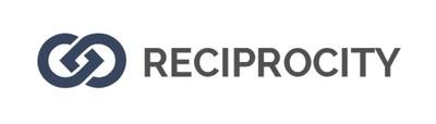Reciprocity (PRNewsfoto/Reciprocity, Inc.)