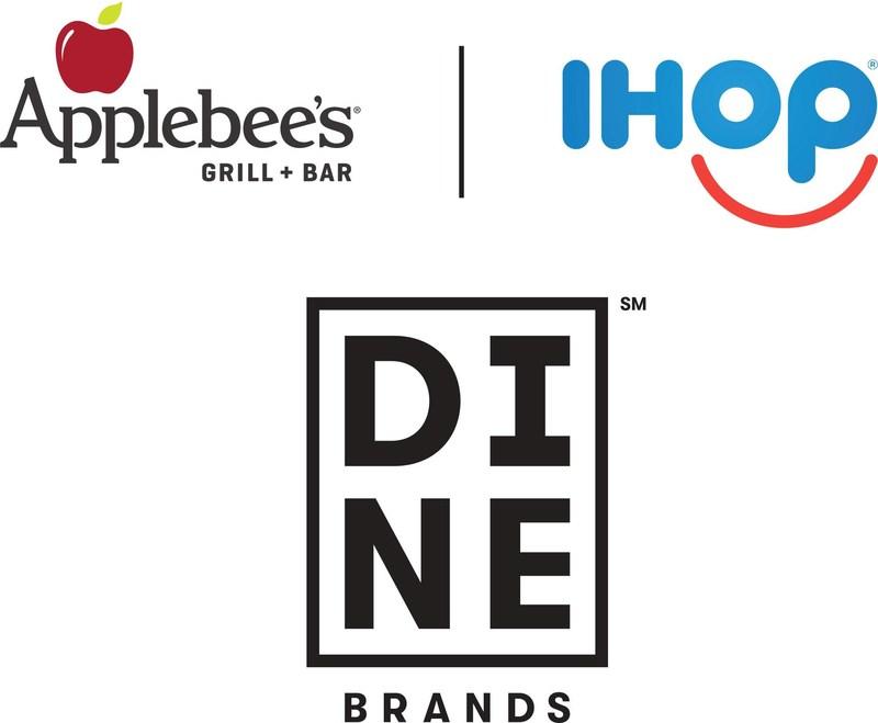 Dine Brands: Applebee's Neighborhood Grill + Bar® and IHOP®