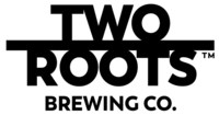 "(PRNewsfoto / Two Roots Brewing Co.) ""data-src ="" https://mma.prnewswire.com/media/965895/Two_Roots_Brewing_Co_Logo.jpg?p=publish ""data-asset-type ="" photo ""data-asset - label = ""Logo"" data-download-url = ""https://mma.prnewswire.com/media/965895/Two_Roots_Brewing_Co_Logo.jpg?p=publish"" data-tweet-text = ""(PRNewsfoto / Two Roots Brewing Co.) ""data-linkedin-text ="" (PRNewsfoto / Two Roots Brewing Co.) ""données-facebook-share-text ="" (PRNewsfoto / Two Roots Brewing Co.) ""données-twitter-share-url ="" https: // mma.prnewswire.com/media/965895/Two_Roots_Brewing_Co_Logo.jpg?p=twitter ""data-facebook-share-url ="" https://mma.prnewswire.com/media/965895/Two_Roots_Brewing_Crew_Co_Logoj -linkedin-share-url = ""https://mma.prnewswire.com/media/965895/Two_Roots_Brewing_Co_Logo.jpg?p=linkedin"" data-pinterest-text = ""(PRNewsfoto / Deux racines Brewing Co.)"" data-pinterest -share-url = ""https://mma.prnewswire.com/media/965895/Two_Roots_Brewing_Co_Logo.jpg?p=publish"" /></div> </p> <p><b>À propos des cannabiniers:<br class="