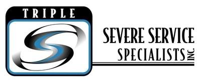 sssvalve.com