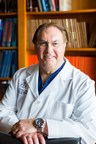 CartiHeal Performs First Agili-C™ Cartilage Repair Implantation Procedure in Texas