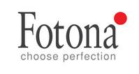 Fotona Logo (PRNewsfoto/Fotona)