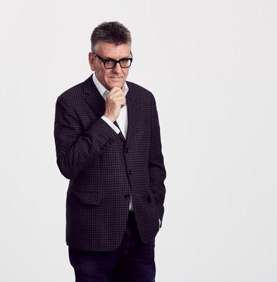 Mike Hobday se incorpora a AntWorks como vicepresidente senior para la región del Reino Unido, Irlanda y Europa