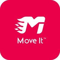 MoveIt, The Next Peloton of Asia