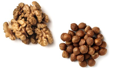 Nut Molecules May Help Improve Inflammatory and Metabolic Profile of Fat Cells