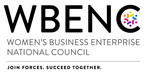 WBENC and EOS® Worldwide Announce Partnership to Accelerate the Growth of Women-Owned Businesses