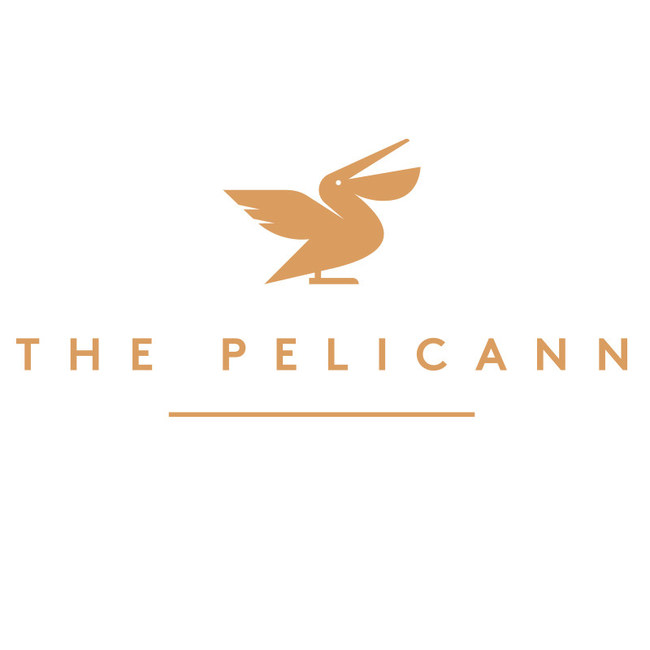 The Pelicann