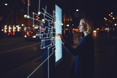 I4MS lanza una herramienta de formación sobre competencias digitales para la industria europea